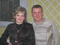 Алла Погудина, 14 сентября 1974, Иркутск, id167018371