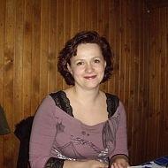 Оксана Цомаева, 20 мая , Санкт-Петербург, id184178506