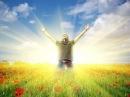 Ерастов Дмитрий. ВАЖНАЯ ИНФОРМАЦИЯ, лекция бомба: 5 ГЛАВНЫХ МОЩНЕЙШИХ ПРАВИЛ для достижения чувства - ГЛУБИННОГО ВНУТРЕННЕГО СЧА