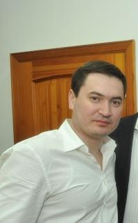 Нурлан Дюйсеев