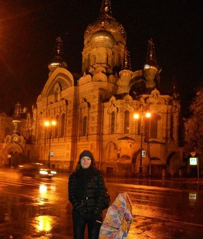 Нина Суркова, 26 февраля , Орск, id89459018