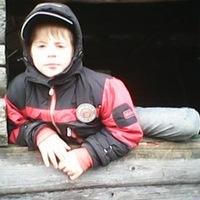 Никита Алексеев, 21 ноября , Псков, id109307372