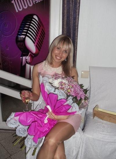 Людмила Шумилова, 17 марта 1991, Нижний Тагил, id68403512