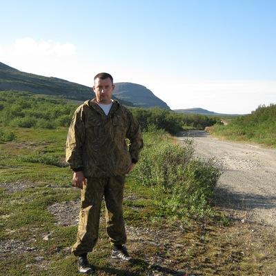 Александр Бревнов, 24 мая 1994, Вологда, id91890646