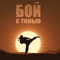 Кирилл Кравцов, 27 августа , Санкт-Петербург, id58102723