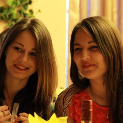 Адина Аннамурадова, 9 марта , Казань, id80376875
