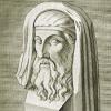 Уроки философии к ЕГЭ и олимпиаде