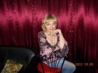 Наталья Белашевская, 9 мая , Брянка, id157875071