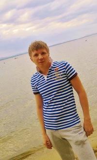Максим Жуков, 20 января , Челябинск, id24931964