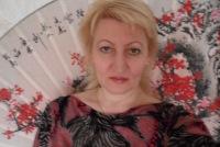 Елена Зайцева, 14 декабря 1990, Армавир, id89106058