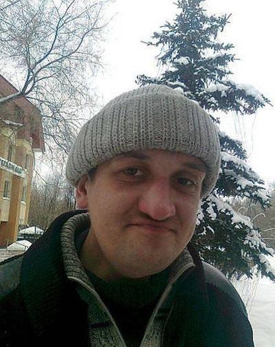 Пафнутий Брычкин, 23 мая 1999, Днепропетровск, id227538026