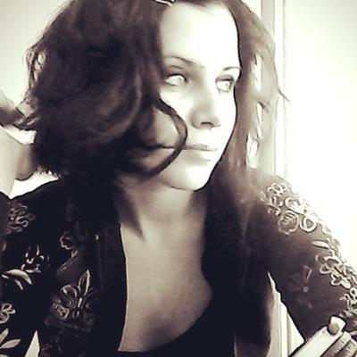 Екатерина Лисовицкая, 22 апреля 1983, Москва, id213877132
