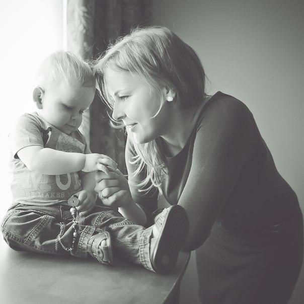 Екатерина Яроцкая, Санкт-Петербург, Россия. Фото 3