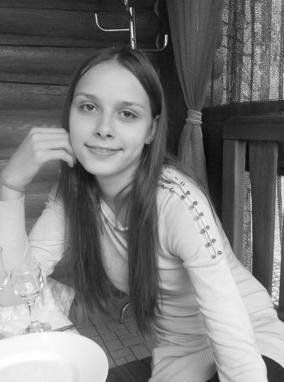 Таня Шевчук, 29 июня , Нововолынск, id71145565
