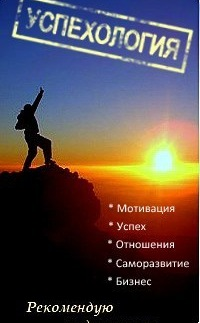 Миша Винил, 8 ноября 1998, Москва, id186835754