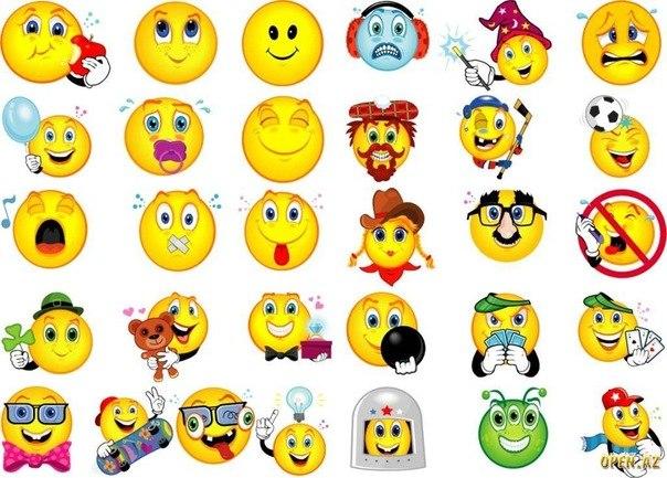 См йлик твой смайлик, бесплатные фото ...: pictures11.ru/sm-jlik-tvoj-smajlik.html