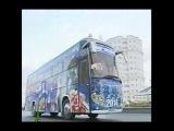Turkmen film Yartygulagyn taze bashdan gecirenleri filmden 1 parcha