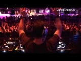 Elio Riso @ Space Opening Party (Ibiza) DanceTrippin Episode #216