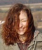 Яся Загородняя, 6 марта 1986, Киев, id1930280