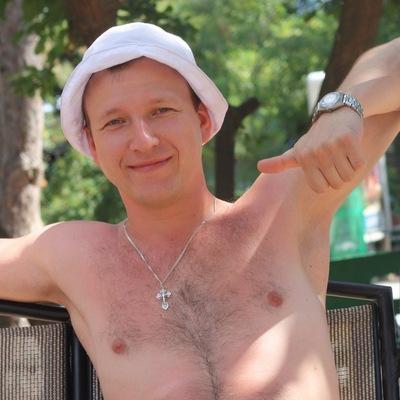 Михаил Иванов, 2 июля , Балахна, id92336080