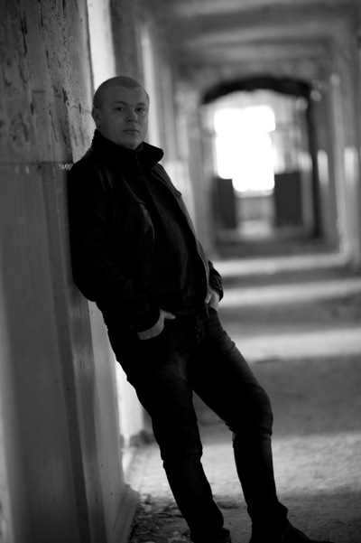 Евгений Лещенко, 7 февраля 1987, Киев, id22931168