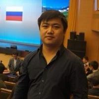 Синь Синь, 26 апреля , Москва, id150986275