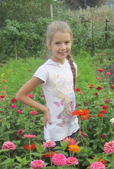 Olga Beleshova, 31 октября , Челябинск, id200856343