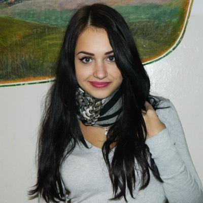 Дарья Скидан, 20 февраля , id90068540