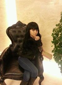 Alina Markova, 12 января 1992, Владивосток, id172718816