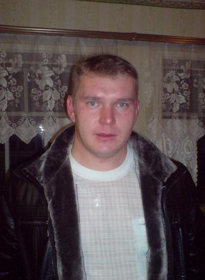 Александр Екимов