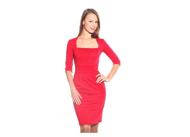 Купить недорогую одежду больших размеров