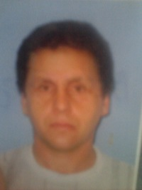 Витя Гузеев, 24 января 1993, Москва, id167321695