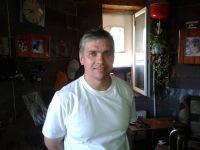 Андрей Мацаль, 20 января 1976, Хабаровск, id181979276
