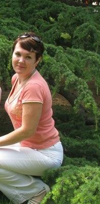 Татьяна Утина, 2 апреля , Севастополь, id24179503