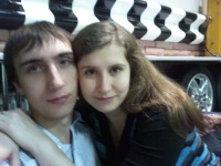Ваня Бурдыко, 2 марта , Иркутск, id29702904