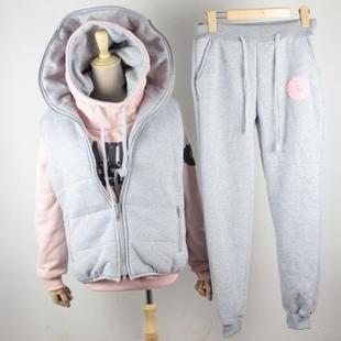 Стильная Одежда Дешевая
