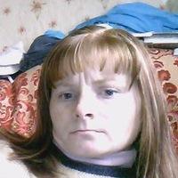 Ира Михайлова, 16 декабря 1980, Печоры, id163275329