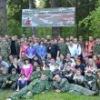 Фестиваль Русского Воинского Искусства 13-15 мая