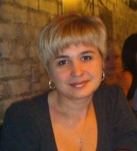 Наталья Акулич, 31 января , Минск, id153361668
