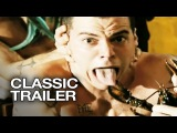 Jackass Number Two (2006) Official Trailer