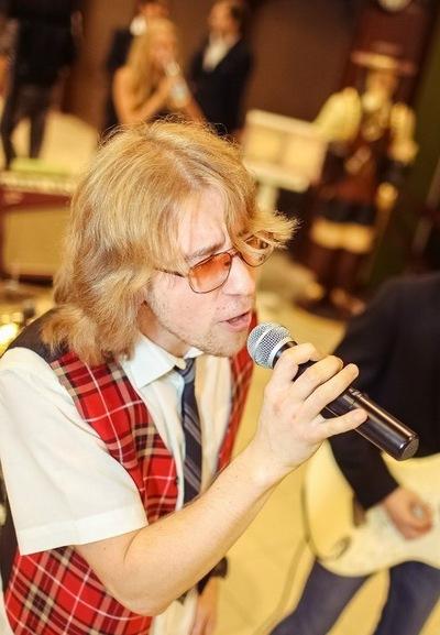 Георгий Курдюмов, 11 октября 1991, Рязань, id145200224