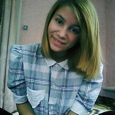 Екатерина Ковалевская, 8 марта , Славянск, id156482478