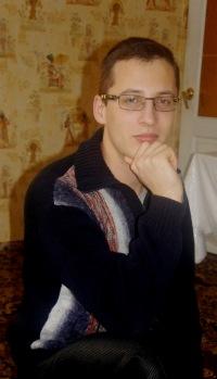 Александр Пташинский, 27 июля 1988, Долинская, id11945535