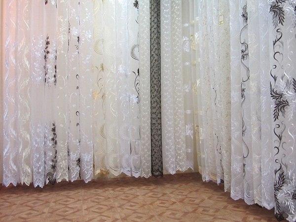 ткань сатин жаккард на постельное белье купить в москве