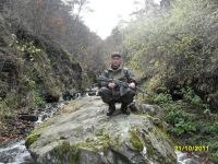 Сергей Кузнецов, 5 июля , Харьков, id156182744