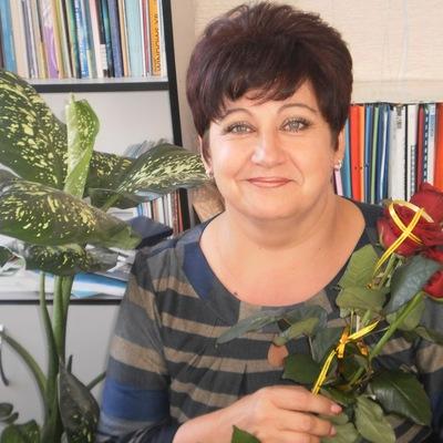 Ольга Кондратенко, 13 ноября 1994, Березнеговатое, id101197071