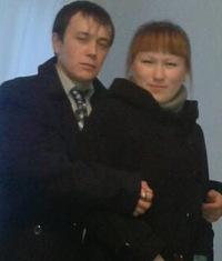 Гульсибар Гумерова, 11 января , Белорецк, id168515432