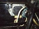"""Электронное зажигание мотоцикла  """"ИЖ-Юпитер  """" с одним датчиком Холла.  Установка БСЗ на Юпитер."""