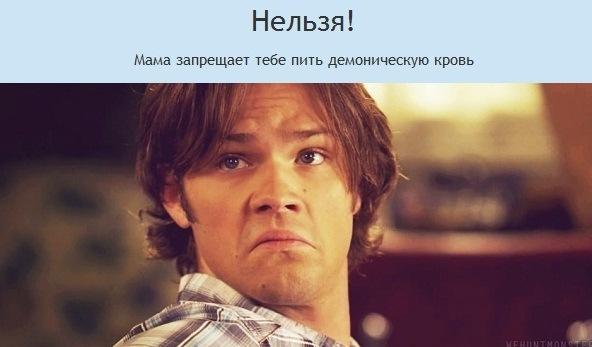 http://cs303607.vkontakte.ru/u122741480/146529978/x_7eb3a419.jpg