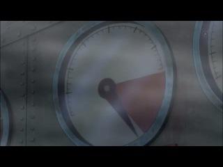 One Piece TV / 373 субтитры / Kage Project / Ван-Пис ТВ ...
